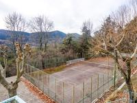 French property for sale in THORENC, Alpes Maritimes - €41,000 - photo 5