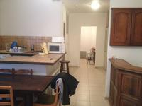 French property for sale in THORENC, Alpes Maritimes - €41,000 - photo 4