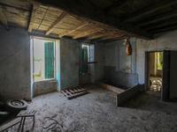 Maison à vendre à JONZAC en Charente_Maritime photo 8