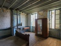 Maison à vendre à JONZAC en Charente_Maritime photo 1