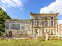 Maison à vendre à JONZAC en Charente_Maritime photo 0
