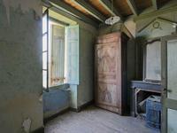 Maison à vendre à JONZAC en Charente_Maritime photo 2