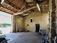Maison à vendre à JONZAC en Charente_Maritime photo 4