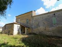 Maison à vendre à JONZAC en Charente_Maritime photo 6