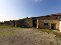 Maison à vendre à JONZAC en Charente_Maritime photo 3