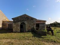 Maison à vendre à JONZAC en Charente_Maritime photo 7