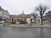 Commerce à vendre à CONFOLENS en Charente - photo 5