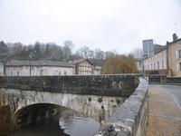 Commerce à vendre à CONFOLENS en Charente - photo 6