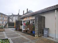 Commerce à vendre à CONFOLENS en Charente - photo 8