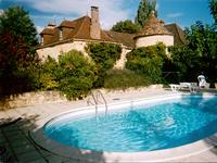 French property, houses and homes for sale inBADEFOLS SUR DORDOGNEDordogne Aquitaine