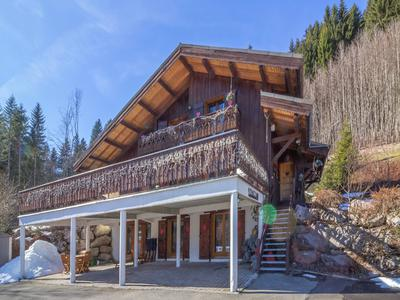 French property, houses and homes for sale in LA COTE D ARBROZ Haute_Savoie French_Alps