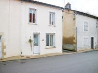 maison à vendre à , Vienne, Poitou_Charentes, avec Leggett Immobilier