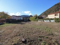 French property for sale in RIA SIRACH, Pyrenees Orientales - €130,000 - photo 5