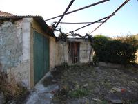 French property for sale in RIA SIRACH, Pyrenees Orientales - €130,000 - photo 9