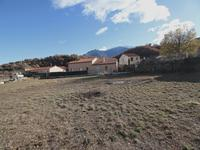 French property for sale in RIA SIRACH, Pyrenees Orientales - €130,000 - photo 7