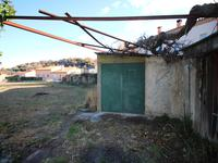French property for sale in RIA SIRACH, Pyrenees Orientales - €130,000 - photo 3