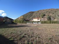 French property for sale in RIA SIRACH, Pyrenees Orientales - €130,000 - photo 6