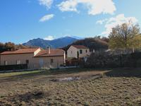 French property for sale in RIA SIRACH, Pyrenees Orientales - €130,000 - photo 8