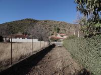 French property for sale in RIA SIRACH, Pyrenees Orientales - €130,000 - photo 2