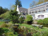 French property for sale in BUBRY, Morbihan - €546,000 - photo 4