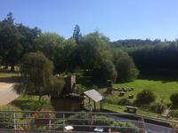 French property for sale in BUBRY, Morbihan - €546,000 - photo 3