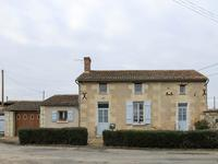 maison à vendre à CERSAY, Deux_Sevres, Poitou_Charentes, avec Leggett Immobilier