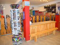 Commerce à vendre à BOUTX en Haute Garonne - photo 4