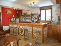 Commerce à vendre à BOUTX en Haute Garonne - photo 3