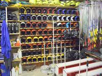 Commerce à vendre à BOUTX en Haute Garonne - photo 7