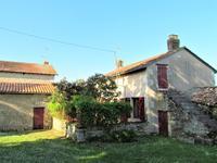 maison à vendre à MORTHEMER, Vienne, Poitou_Charentes, avec Leggett Immobilier