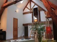 maison à vendre à CHAZEY BONS, Ain, Rhone_Alpes, avec Leggett Immobilier