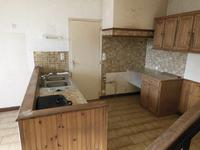 French property for sale in ST SAVIN, Vienne - €99,000 - photo 5