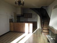French property for sale in ST SAVIN, Vienne - €99,000 - photo 2