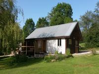 chalet à vendre à AVEZE, Puy_de_Dome, Auvergne, avec Leggett Immobilier