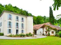 French property, houses and homes for sale inCLERMONTAriege Midi_Pyrenees