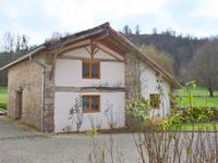 French property for sale in CLERMONT, Ariege - €1,180,000 - photo 9