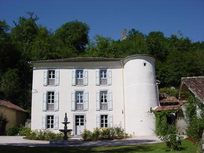 French property, houses and homes for sale in CLERMONT Ariege Midi_Pyrenees