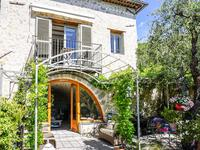 French property, houses and homes for sale in MAGAGNOSC Provence Cote d'Azur Provence_Cote_d_Azur