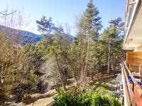 French property for sale in THORENC, Alpes Maritimes - €56,900 - photo 2