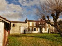 French property, houses and homes for sale in LE FOUILLOUX Charente_Maritime Poitou_Charentes