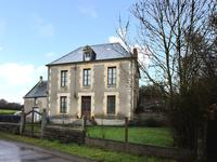French property, houses and homes for sale in BIEVILLE Manche Normandy