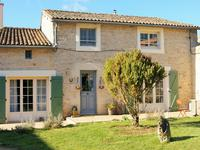 French property for sale in STE SOLINE, Deux Sevres - €143,880 - photo 2
