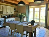 French property for sale in STE SOLINE, Deux Sevres - €143,880 - photo 6