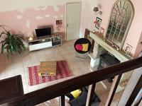 French property for sale in STE SOLINE, Deux Sevres - €143,880 - photo 8