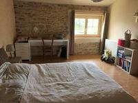 French property for sale in STE SOLINE, Deux Sevres - €143,880 - photo 10