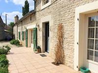 French property for sale in STE SOLINE, Deux Sevres - €143,880 - photo 3