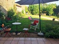 French property for sale in STE SOLINE, Deux Sevres - €143,880 - photo 5