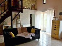 French property for sale in STE SOLINE, Deux Sevres - €143,880 - photo 9