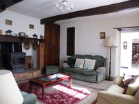 French property for sale in LABATUT RIVIERE, Hautes Pyrenees - €275,000 - photo 4