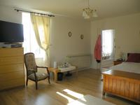 French property for sale in LABATUT RIVIERE, Hautes Pyrenees - €275,000 - photo 5